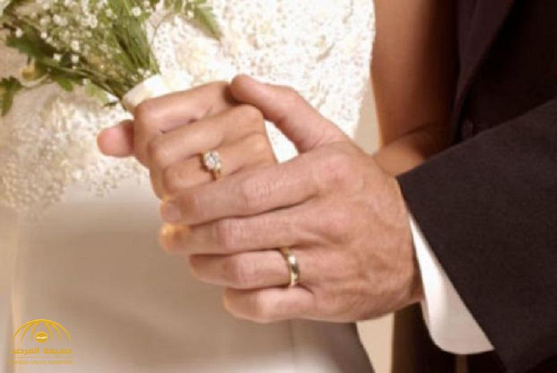 """""""الداخلية"""" تحذر المبتعثين خارج المملكة من الزواج بأجنبية إلا بشرط.. وتوضح السبب!"""