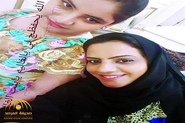 الإمارات:فقدت7 من أبنائها في حريق .. الأم المفجوعة تكشف تفاصيل اللحظات الأخيرة وهكذا خطفهم الموت من بين يديها!-صور