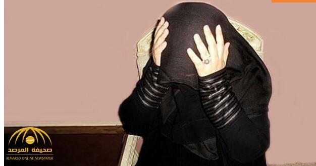 دبي: خرج من صلاة الفجر بنية هتك عرض زوجة إمام المسجد.. والأخيرة تروي التفاصيل