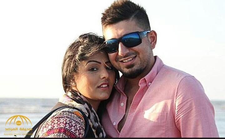 اغتصبت وقتلت خنقا بوشاح في باكستان.. والزوج يخرج عن صمته ويكشف عن قاتل زوجته