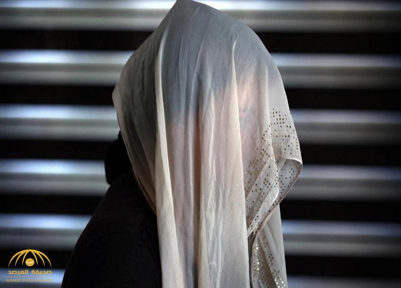 ممرضة مصرية  تنتقم من عشيقها وتقتل ابنه وتدلي باعترافاتها: لهذا السبب لجأت إلى زوجي!