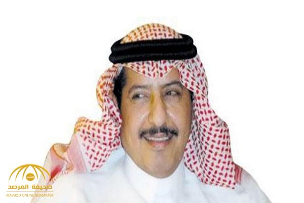 """هذه الدويلة مثل """"اللقيط"""" الذي يبحث عن نسب.. آل الشيخ: قطر تلعب بالنار بعد إثارة قضية تمس أمن السعودية!"""