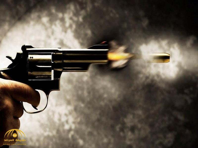 شرطة الباحة تكشف ملابسات مقتل حدث بطلق ناري في الصدر..وهذا ما قاله والده !