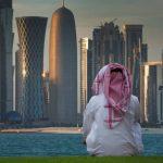 """المقاطعة تدخل الاقتصاد"""" القطري"""" في نفق مظلم  ومئات الشركات تلغي نشاطها التجاري خلال شهر واحد"""