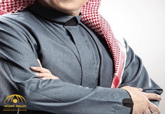 مدير سعودي يرفض قرار نقله وتعيينه مستشاراً
