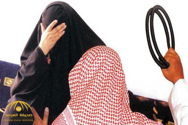 """تفاصيل بيان"""" شرطة منطقة مكة"""" حول مقطع صوتي لمواطنة تشتكي من تعنيف زوجها بالطائف"""