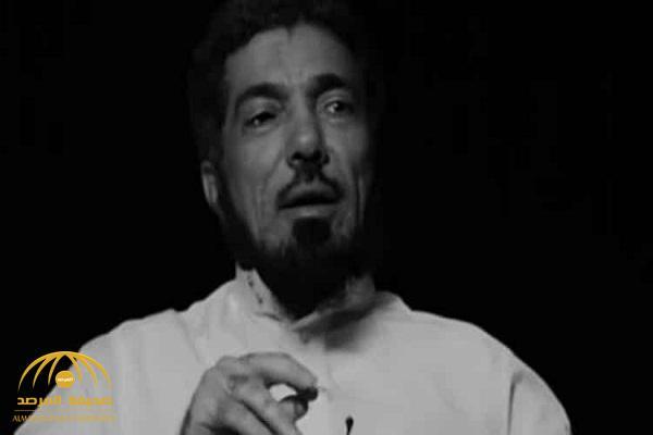 """الكشف عن أسماء الدعاة الذين رافقوا عبدالعزيز القاسم أثناء زيارة """"العودة"""" في السجن .. وهذا ما أفصحوا عنه!"""
