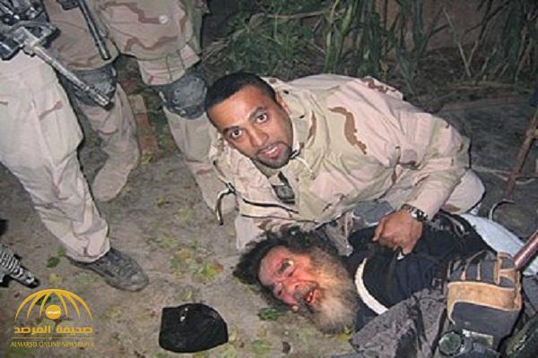 محامي صدام حسين وهو على فراش الموت يكشف سر عدم مقاومة الرئيس الراحل للجنود الذين قبضوا عليه!