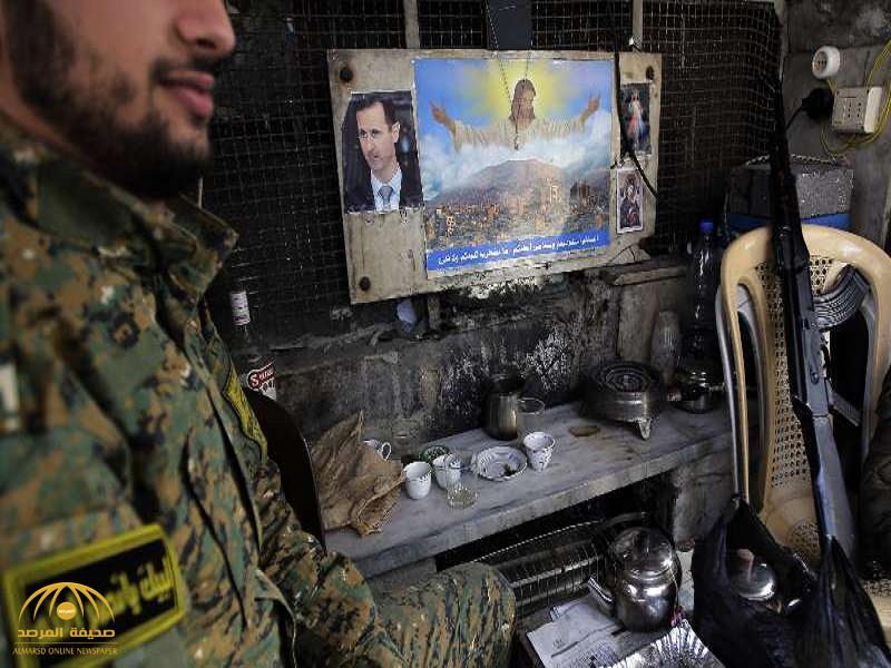 تقارير أمريكية: حزب الله يقود حملة كبيرة لترويج المخدرات بين المراهقين داخل سوريا