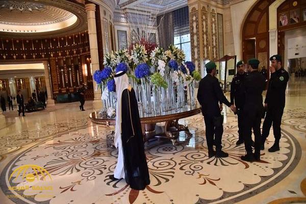 رويترز:  السعودية لا تنوي تنفيذ حملة احتجازات جماعية أخرى
