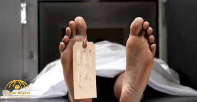 وفاة مواطن وأسرته ترفض استلام جثمانه منذ شهرين بمكة !