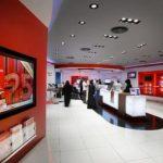 """شركة """"فودافون"""" تنجو بنفسها وتغادر السوق القطري بعد تكبدها خسائر ضخمة"""