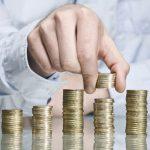 كيف تتداول في الصناديق الاستثمارية؟
