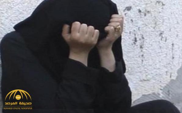 """بعد احتجازها بالمنزل ولحام الأبواب لمنعها من العمل .. وزارة العمل تكشف عن آخر تطورات قضية """"الفتاة المحتجزة"""" !"""