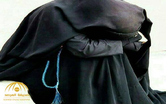 """قصة """"إسراء المصرية """" التي خلعت الحجاب وهربت من أسرتها  وتحولت إلى الإلحاد وأقامت علاقة مع شاب !"""