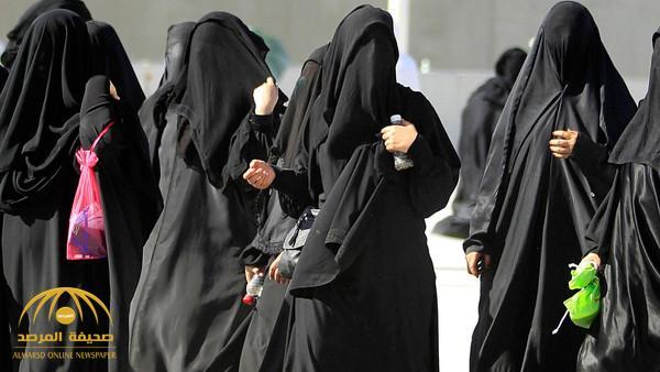 "30d53108fa1e5 الكاتبة والداعية السابقة ""رقية الهويريني""  ارتداء المرأة للعباءة ليس له سند  شرعي!"
