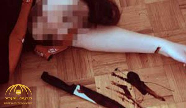 جريمة مروعة في عيون الأحساء .. زوج يقدم على قتل زوجته .. وشرطة الشرقية تكشف التفاصيل