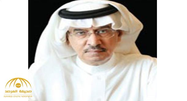 """السديري عن """"البلوت"""": لا أستبعد أن أحد المليارديرية السعوديين أجرى مع """"بيل غيتس"""" صفقة تعلمها"""" !"""