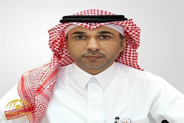 """بعد استقالة خالد بياري .. تعرف على رئيس """"الاتصالات السعودية"""" الجديد!"""
