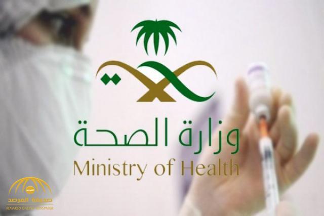 إصابة أعداد كبيرة من أبناء الجالية البرماوية في مكة بالإيدز .. والصحة تطالب الأمن بملاحقتهم