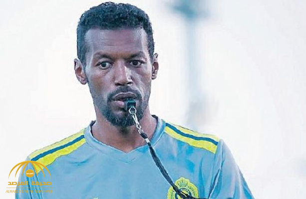 عبدالعزيز الجنوبي: أنا مدرب النصر القادم !