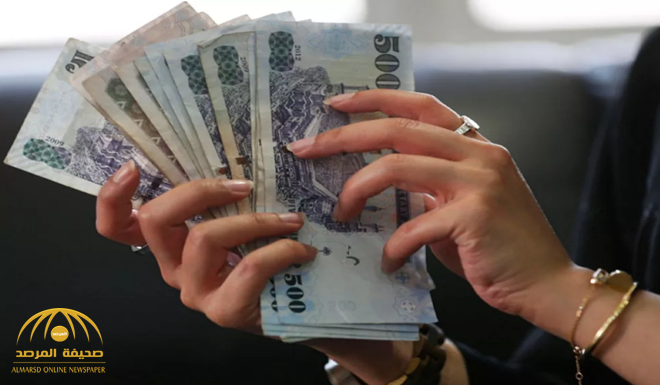 خبر سار للمرأة السعودية بشأن مزاولة الأعمال التجارية !