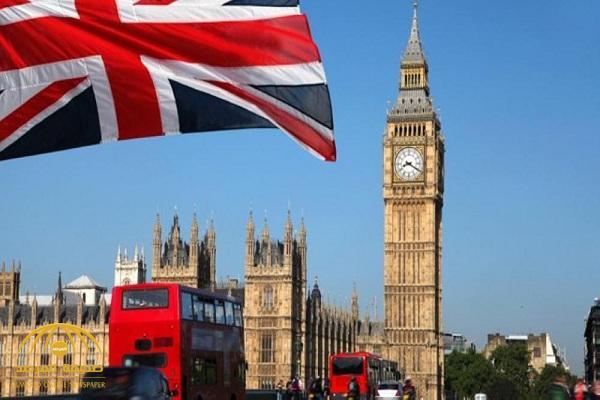 بريطانيا تقرر السماح للسعوديين بالحصول على التأشيرة خلال 24 ساعة