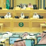 عضوا «شورى»: لصاحب العمل الحق في قول «مع السلامة» للموظف السعودي !
