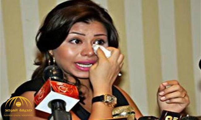 """سجن الفنانة المصرية """"شيرين عبدالوهاب"""" 6 أشهر بعد سخريتها من نهر النيل !"""