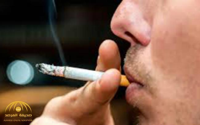 منها غرامة تصل لـ 5000 ريال .. تعرف على تفاصيل اللائحة التنفيذية لنظام مكافحة التدخين