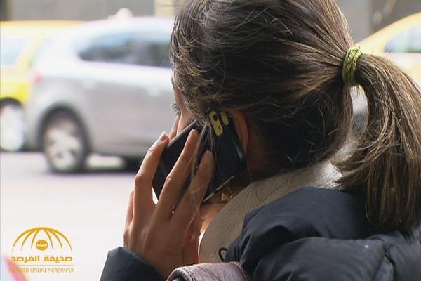 علماء يكشفون العلاقة بين الهواتف النقالة ومرض السرطان