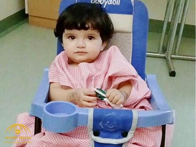 أسرة الرضيعة أطياف تكشف المستور بشأن دخولها في غيبوبة إثر خطأ طبي.. وقرار غير متوقع من الصحة!