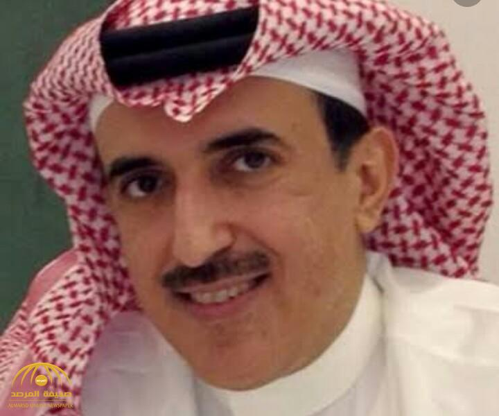 بعد إجبار سعودي على العمل  بلباس البنطال.. السليمان يتساءل: هل هُزمت الغترة والعقال والثياب؟