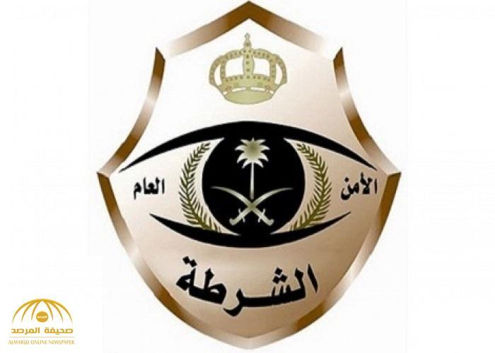 شرطة القصيم تكشف حقيقة إطلاق النار على أحد المقار الأمنية بالمنطقة