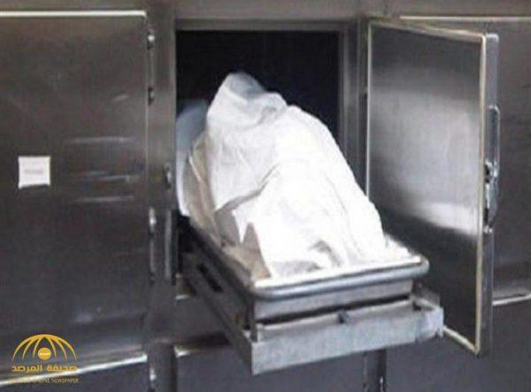 تفاجأ بأنه جثة.. كشف تفاصيل مثيرة بخصوص ما حصل مع مواطنفقد هويته الشخصية