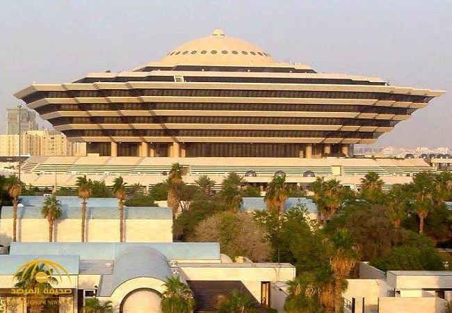 """تنفيذ حكم القصاص في""""فراج العتيبي"""" لقتله """"ناصر  القديري """" بالرياض"""