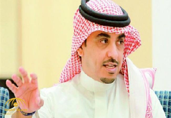"""""""تذر بها الرماد في العيون"""".. «الدوسري»: قطر فضحت نفسها بقائمة الإرهاب الأولى في تاريخها"""