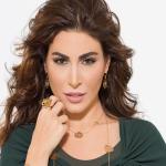 بعد غنائها في قطر .. المطربة اللبنانية «يارا» تكشف للمرة الأولى حقيقة منعها من دخول السعودية