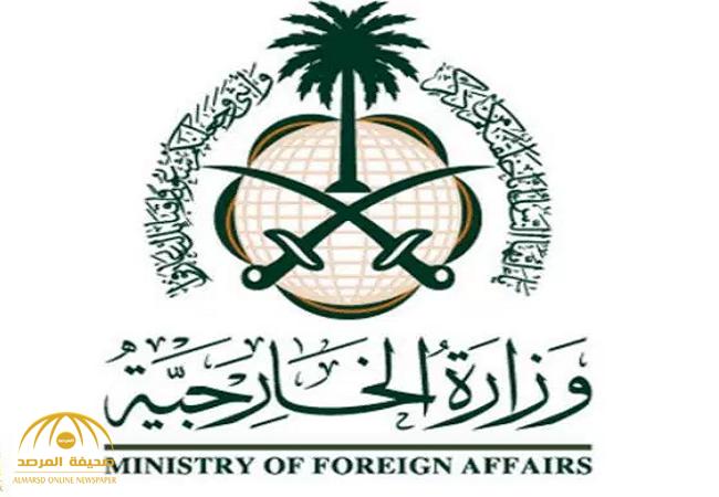 مسؤول بوزارة الخارجية يرد على بعض وسائل الإعلام حول زيارة ولي العهد إلى العراق