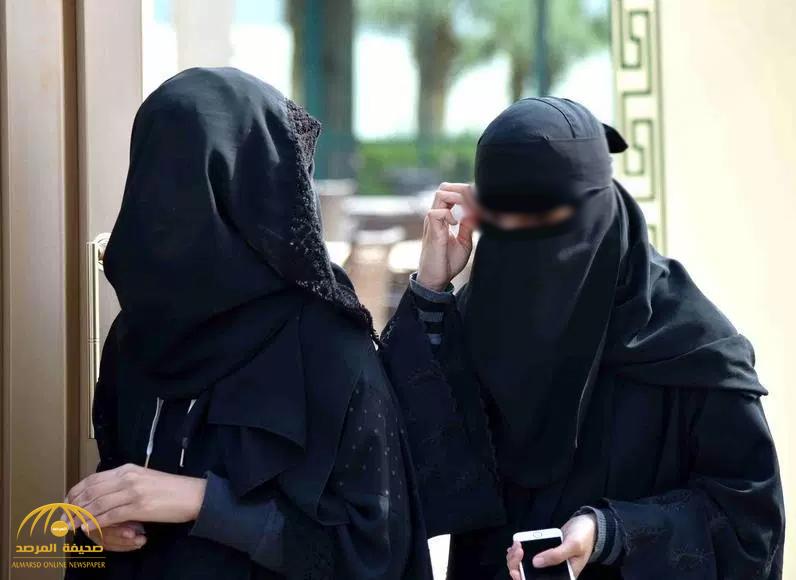 """بعد هروب فتاتين .. """"ضيافة جدة"""" : 14 فتاة أسرهن يرفضن تسلمهن .. و""""حقوق الإنسان"""" تكشف ما تم رصده داخل الدار!"""
