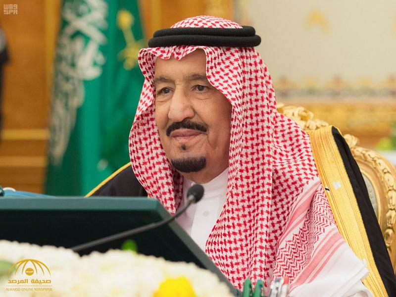 تفاصيل قرارات مجلس الوزراء اليوم الثلاثاء.. وبالأسماء ترقيات بالمرتبتين 15 و 14
