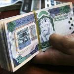 في حالة توفر هذه المعايير.. البنوك السعودية: يمكن للمواطن الحصول على تمويل عقاري بأكثر من 500 ألف بلا أرباح تمويل