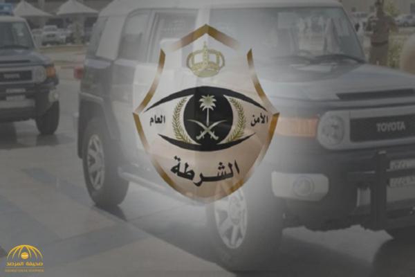 شرطة مكة تكشف غموض مقتل الخادمة الإندونيسية في منزل عزاب .. وتحدد هوية الجاني