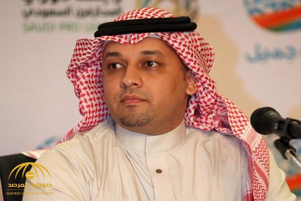 """أنباء عن ترشيح """"عادل عزت"""" لتولي منصب قيادي جديد!"""