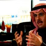 """مالك """"ماكدونالدز"""" في المملكة: يكشف مفاجأة عن ملكية وإدارة المطاعم.. وحقيقة دور الشركة العالمية"""