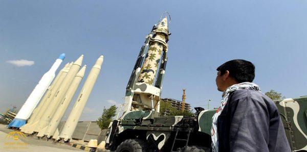 تفاصيل بيان الأحزاب والتنظيمات اليمنية حول استهداف الحوثيين للمملكة بإطلاق صواريخ باليستية إيرانية