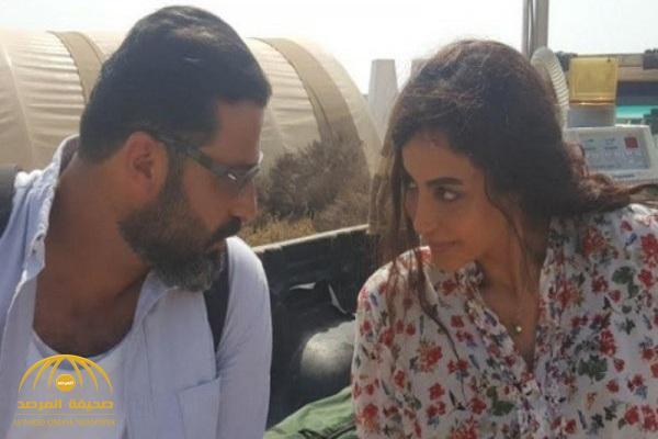 """""""حب بلا حدود"""" أول مسلسل سعودي بتقنيات سينمائية.. والمخرج يكشف عن التحديات التي واجهته!"""