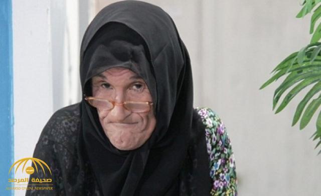 """شاهد.. خبيرة تجميل تكشف شخصية الفنان عبد الله المزيني في """"بدون فلتر"""".. """"هذا ما فعلته بوجهه"""""""