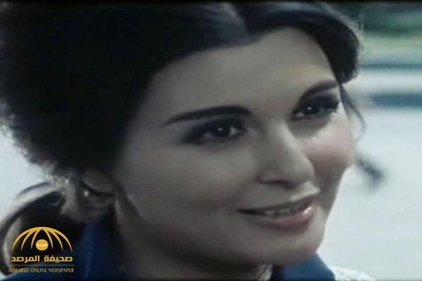 شقيقة سعاد حسني ترد على ادعاء منتج لبناني الزواج من الفنانة الراحلة .. فيديو