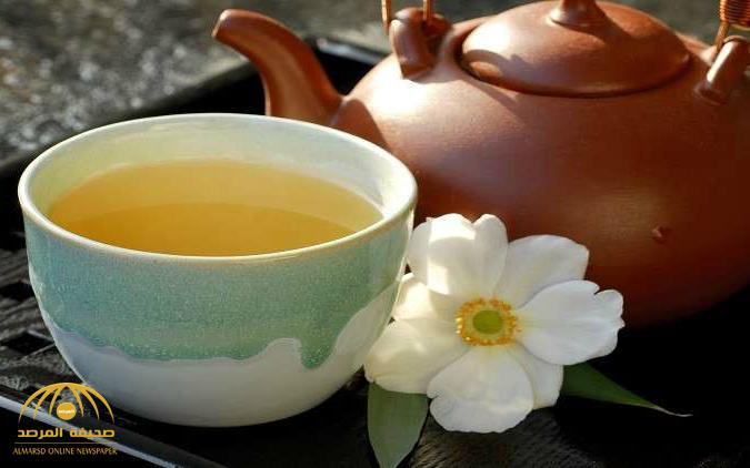 تأثير خطير للشاي الأخضر على القلب